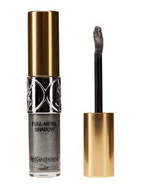 Yves Saint Laurent Full Metal Shadow 01 GREY SPLASH