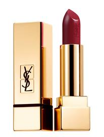 Yves Saint Laurent Rouge Pur Couture 71