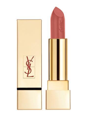 Yves Saint Laurent Rouge Pur Couture 5 BEIGE ETRUSQUE