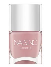 Nails Inc Nailkale Bruton Mews WESTBOURNE