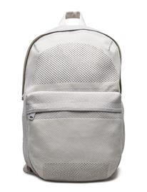 Herschel Apex Lawson Backpack QUIET GREY/NIBUS CLOUD