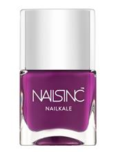 Nails Inc Nailkale Bruton Mews GLOUCESTER WA