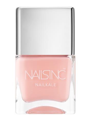 Nails Inc Nailkale Bruton Mews ST. JOHN`S WOOD GARDENS