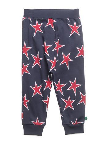 Freds World Star Funky Pants NAVY