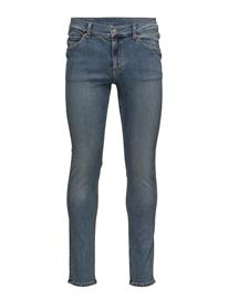 Cheap Monday Tight I.D. Blue BLUE