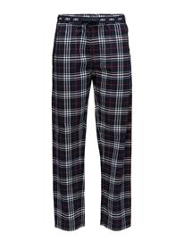 JBS Jbs Pajamas Pants, Flannel CHECKS