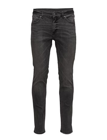 Cheap Monday Tight Renew Black BLACK