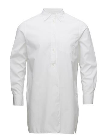 Hope Coast Shirt WHITE