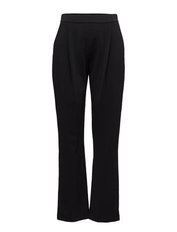 Wolford Kim Trousers BLACK