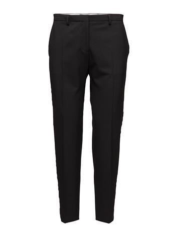 J. Lindeberg Rylie Tux Dressed Twill BLACK