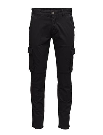 Calvin Klein Jeans Gravel 2, 293, 32, 2 CK BLACK