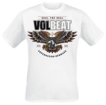 Volbeat Victorious
