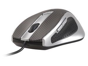 Tracer Cobra, langallinen hiiri