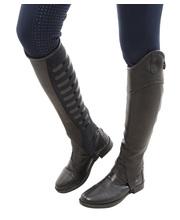 Horse Comfort clarino saappaanvarret