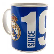Real Madrid Muki 1902 - Sininen
