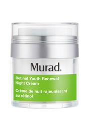 Murad Retinol Youth Renewal Night Cream 50 ml