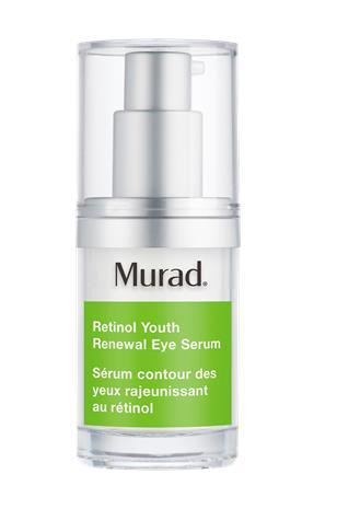 Murad Retinol Youth Renewal Eye Serum 150 ml