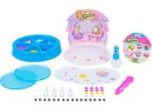 BEADOS Shopkins -puuhapakkaus, Prinsessajuhlat k7