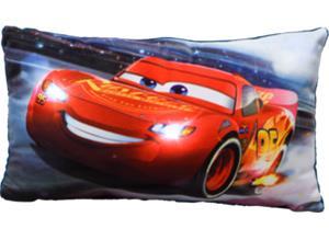 Disney Autot (Cars), led-tyyny