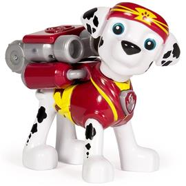 Ryhmä Hau (Paw Patrol) Pup-Fu Hero Pup, Samppa