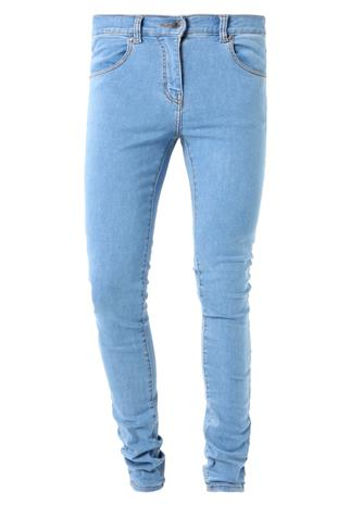 Dr.Denim LEROY SkinnyFarkut light wild blue