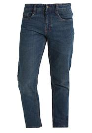 Resteröds ORIGINAL Slim fit farkut mid blue