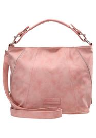 Fritzi aus Preußen YOLANDA SWIPE Shopping bag rose