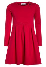 Fred's World by GREEN COTTON BOW DRESS Vapaaajan mekko red