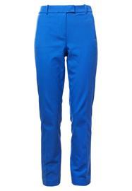 J.CREW MADDIE TWOWAY STRETCH Kangashousut royal blue
