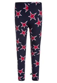 Fred's World by GREEN COTTON STAR Leggingsit navy