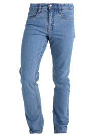 Resteröds ORIGINAL Slim fit farkut vintage blue