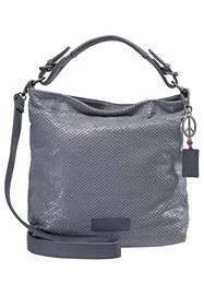 Fritzi aus Preußen AQUATA SCALYN Shopping bag grey
