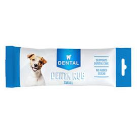 Puruherkku Dental Denta Rub, S