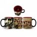 The Walking Dead Molded Just Survive muki