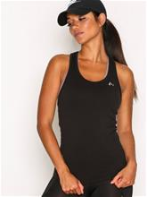 Only onpCHRISTINA Seamless Sl Top - Opus Paidat & Topit Musta