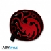 Game of Thrones - Targaryen tyyny