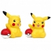 Pokemon Iso Pikachu & Pokeball Kolikkopankki