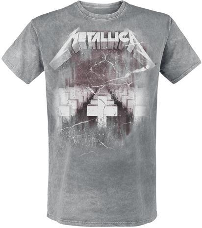 "Metallica ""MoP Cover"""