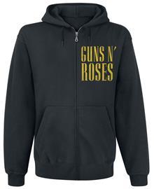 """Guns N' Roses"""" """"Skull N Shades"""