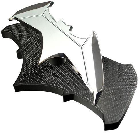 """Batman """"Batman's Batarang"""""""