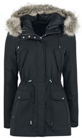 """Forplay """"Parka 2 in 1"""""""