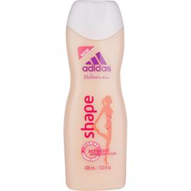 Adidas Shape For Her - Shower Gel 400ml