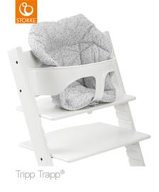 Stokke Tripp Trapp Mini Baby, istuinpehmuste