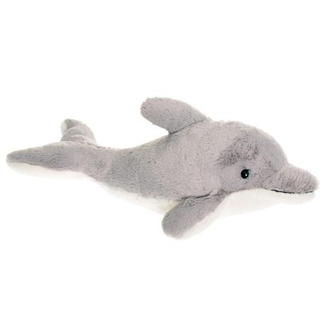 Teddykompaniet Dreamies Pehmolelu Delfiini Suuri