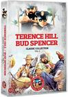 Terence Hill & Bud Spencer - Classic Collection Vol. 2 , elokuva