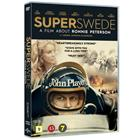 SuperSwede - Ronnie Petersonin tarina (-En film om Ronnie Peterson, 2017) , elokuva