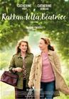 Rakkaudella, Béatrice (Sage femme, 2017) , elokuva