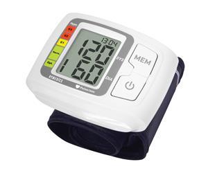HoMedics BPW-1005 verenpainemittari a2329d98c0