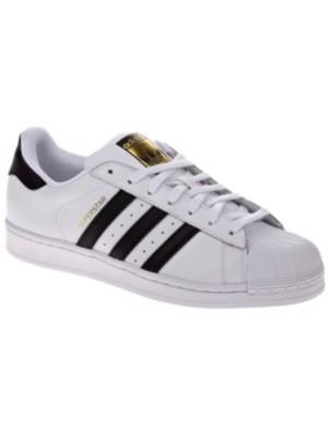 adidas Originals Superstar Sneakers ftwr white / core black / ftw Miehet