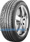 Pirelli W 270 SottoZero S2 ( 285/30 R20 99W XL ALP )